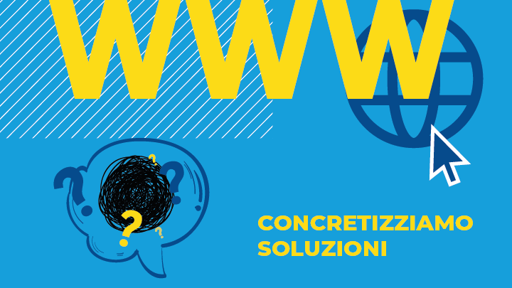 eWeb Srl - Web Agency Bergamo - Via Broseta 101/g Bergamo -  Siti Internet & Web Marketing | eWeb SRL Bergamo