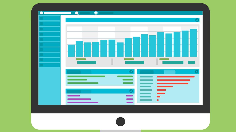 Content Management System - eWeb Srl Bergamo