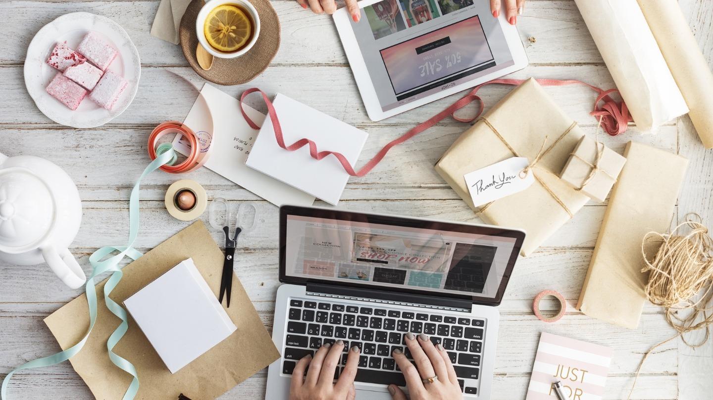 web design sito internet Bergamo - il tuo abito moderno, unico e tagliato su misura da eWeb srl -  Siti Internet & Web Marketing | eWeb SRL Bergamo