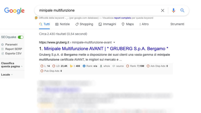 agenzia seo bergamo - eWeb ti rende visibile sui motori di ricerca -  Siti Internet & Web Marketing   eWeb SRL Bergamo