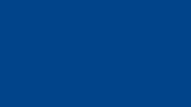 direct email marketing - eWeb