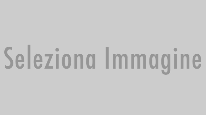 visual brand -  Siti Internet & Web Marketing | eWeb SRL Bergamo