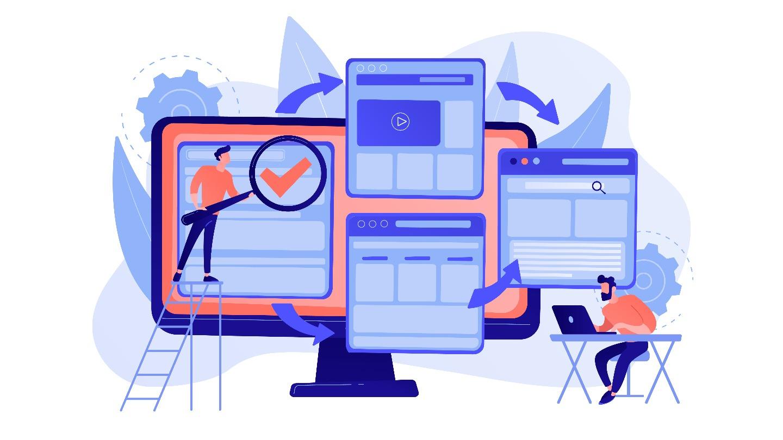 web marketing strategy - affidati a eWeb -  Siti Internet & Web Marketing | eWeb SRL Bergamo