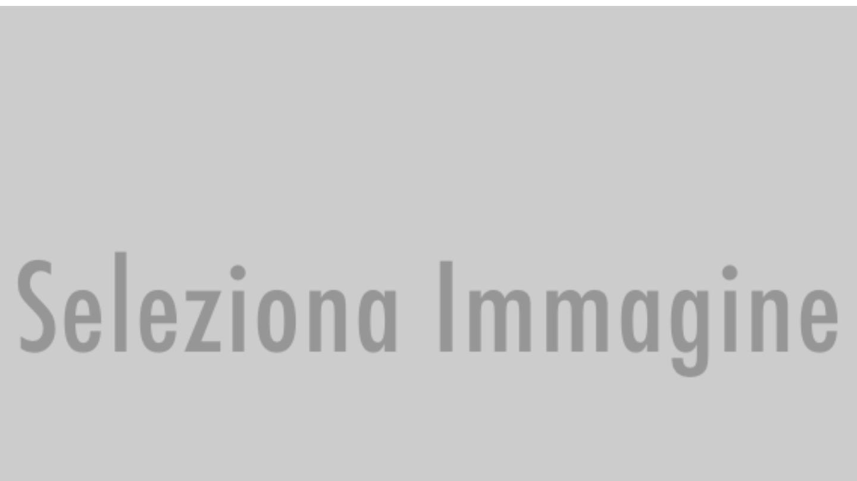 cos'è google my business -  Siti Internet & Web Marketing   eWeb SRL Bergamo
