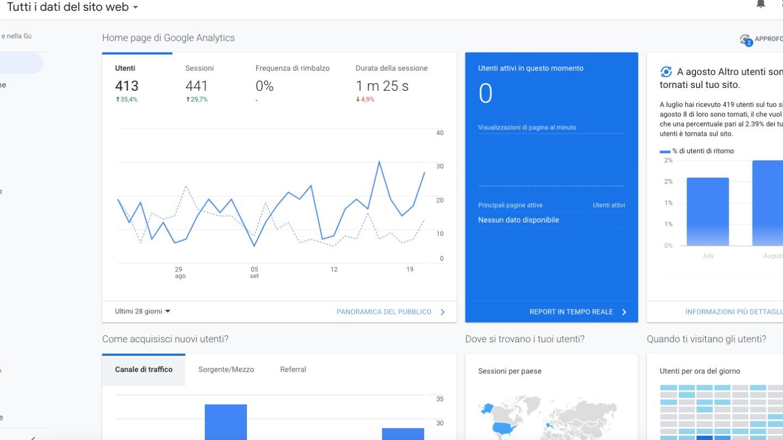 vantaggi dell' indicizzazione sui motori di ricerca -  Siti Internet & Web Marketing   eWeb SRL Bergamo