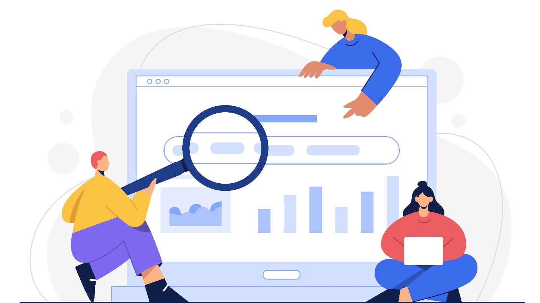 Consulenza web marketing - eWeb Bergamo -  Siti Internet & Web Marketing | eWeb SRL Bergamo
