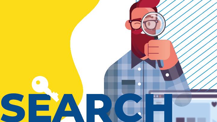 Obiettivi di web marketing - eWeb bergamo -  Siti Internet & Web Marketing | eWeb SRL Bergamo
